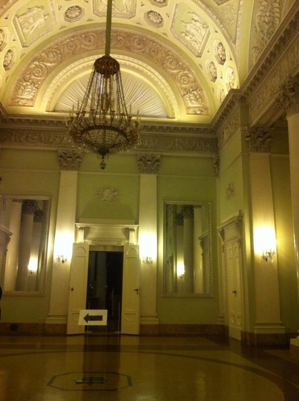 Pitti Palace Costume Gallery6