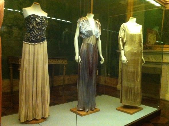 Pitti Palace Costume Gallery7